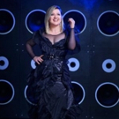 Kelly Clarkson to Host the 2019 BILLBOARD MUSIC AWARDS