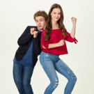 Sadie Stanley and Sean Giambrone to Star in Live-Action KIM POSSIBLE Disney Channel Original Movie