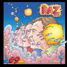 The RAZ Band Featuring Joey Molland to Release New Album '#9' Photo