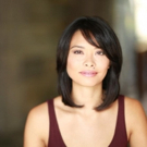 Tiffany Villarin Joins TEENAGE DICK, Full Cast Announced