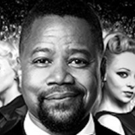 BWW TV: Cuba Gooding Jr, Ruthie Henshall & More Talk CHICAGO