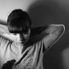 London Artist Kini Releases A ROOM OF ONE'S OWN Album Via Sublunar Society