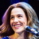 BWW Review: BEAUTIFUL-THE CAROLE KING MUSICAL is Some Kind of Wonderful at California Musical Theatre