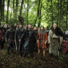 Film Mode Entertainment Sets Sail with Saban Films on North American Rights to VIKING DESTINY