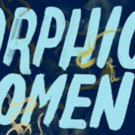 MasterVoices Presents New Production Of ORPHIC MOMENTS At JALC Rose Theater