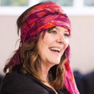 Photo Flash: In Rehearsal with Josie Lawrence and More for MOTHER COURAGE AND HER CHI Photo
