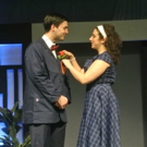 BWW Feature: The Luke Neuhedel Foundation presents annual charity production of HOW TO SUCCEED IN BUSINESS WITHOUT REALLY TRYING