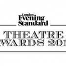 ANGELS IN AMERICA, AN AMERICAN IN PARIS, DREAMGIRLS, OSLO and More Make Evening Standard Theatre Awards Shortlist