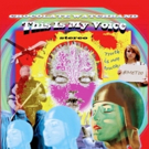 The Chocolate Watchband Release New Album 'This Is My Voice'