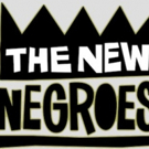 Comedy Central Announces Premiere for THE NEW NEGROES WITH BARON VAUGHN AND OPEN MIKE EAGLE