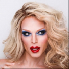 BWW Interviews: WILLAM on MISTER ACT and His Newest Projects Interview
