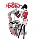 Punk/Pop/Soul Band English Beat Closes Out 2017 with Live Dates