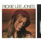 Rickie Lee Jones Announces Vinyl Reissues of Two Albums