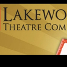 Four Original Works In The Fertile Ground Series Premiere At Lakewood Theatre Company