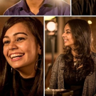 BWW Previews: THE EVENING JAMMERS at Lock & Key, Gurgaon