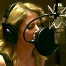 VIDEO: Go Behind the Scenes of FROZEN's Original Cast Recording To Be Released Digita Photo