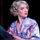 Photo Flash: Theatre By the Sea Presents CHICAGO Photos