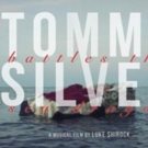 Brooklyn Film Festival Premiere's Musical Feature Film TOMMY BATTLES THE SILVER SEA D Photo