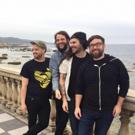 Hospital Job Unveils New Track Before Kicking Off Tour Photo