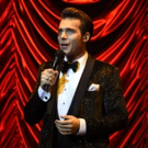 Jonathan Roxmouth Is Back By Huge Demand With The Musicals In Concert At The Teatro At Montecasino