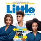 VIDEO: Issa Rae and Regina Hall Star in the Trailer for LITTLE