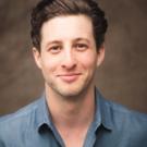 Rhett Guter-Director and Choreographer of TAKE ME AWAY at Hunterdon Hills Playhouse 3/20 to 4/30