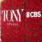 Rulings Roundup: Recap the Decisions of the Tony Awards Administration Committee from Photo