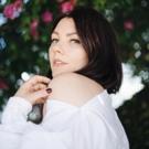 Australian Multi-Instrumentalist Annie Bass Announces Debut EP Photo