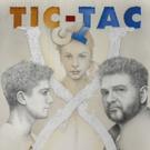 TIC-TAC se alza con el premio Max a Mejor Espectáculo Musical