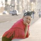 Buena Vista Social Club's Omara Portuondo Announces Last-Ever World Tour