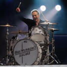 Max Weinberg Extends Popular Jukebox Tour Into 2018 Photo