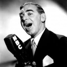 13th Street Rep To Hold EDDIE CANTOR DAY November 21 Photo