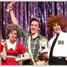 BWW Review: FORBIDDEN BROADWAY at Starlight Theatre KC