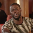 VIDEO: Comedy Central Premieres KEVIN HART PRESENTS: HART OF THE CITY Season 2, Today Video
