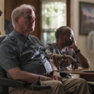 Review Roundup: Critics Weigh In On Steppenwolf's DOWNSTATE Photo