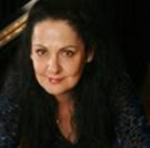 Sarah Grunstein Acclaimed Pianist Performs Two Concerts At The Sydney Opera House