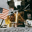 World Premiere Of Michael Daugherty's TO THE NEW WORLDTo Celebrate 50th Anniversary Of Moon Landing