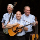 Seasons In The Sun. The Music, Humor And Energy Of The KINGSTON TRIO At The McCallum  Photo