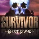 Scoop: Coming Up On All New SURVIVOR on CBS - Wednesday, April 25, 2018