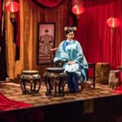 Photo Flash: THE CHINESE LADY Announced At Milwaukee Rep Photo