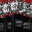 2018 Tony Awards Nominations - Show by Show! Photo