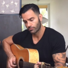 Ramin Karimloo Reflects on The Avett Brothers, His Friendship with Joe Kwon, and Working with Andrew Lloyd Webber in Advance of His Raleigh Benefit Concert