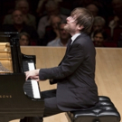 Review Roundup: Daniil Trifonov's Second PERSPECTIVES Concert at Carnegie Hall - What Photo