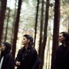 Snow Ghosts Announce New Album 'A Quiet Ritual' Photo
