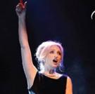 Katerina Mina Brings Christmas Jazz Show To Rialto Theatre
