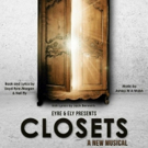 BWW Previews: CLOSETS, A New British Musical Based On The Award-Winning Film Photo