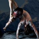 Review Roundup: BACKBONE at Red Sky Performance - What Did The Critics Think?