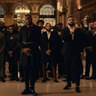 Meek Mill & Drake Reunite For Epic Video For GOING BAD Photo