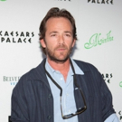 Luke Perry Passes Away at Age 52