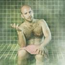 "BWW Interview: Nick Cassenbaum of BUBBLE SCHMEISIS at The Schvitz - ""fun, relaxed s Photo"